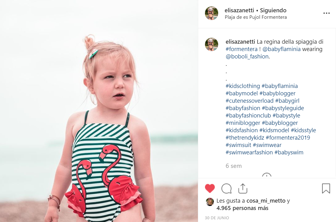 Instagram 6