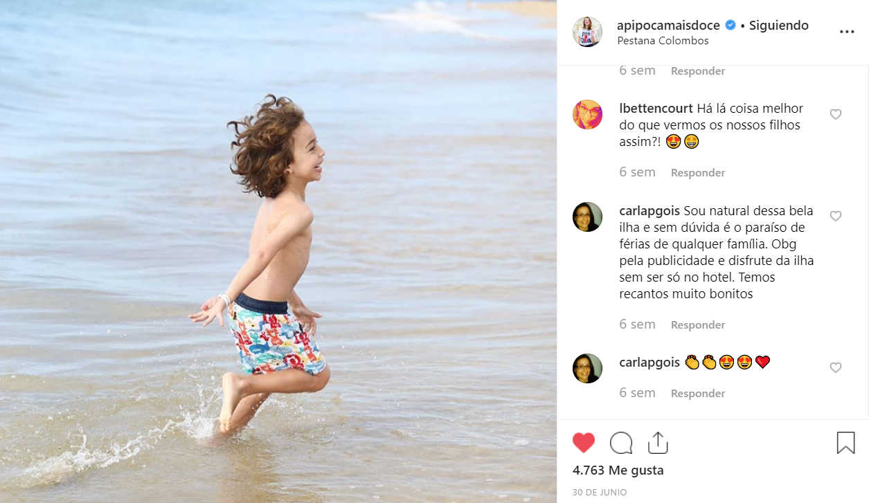 Instagram 8