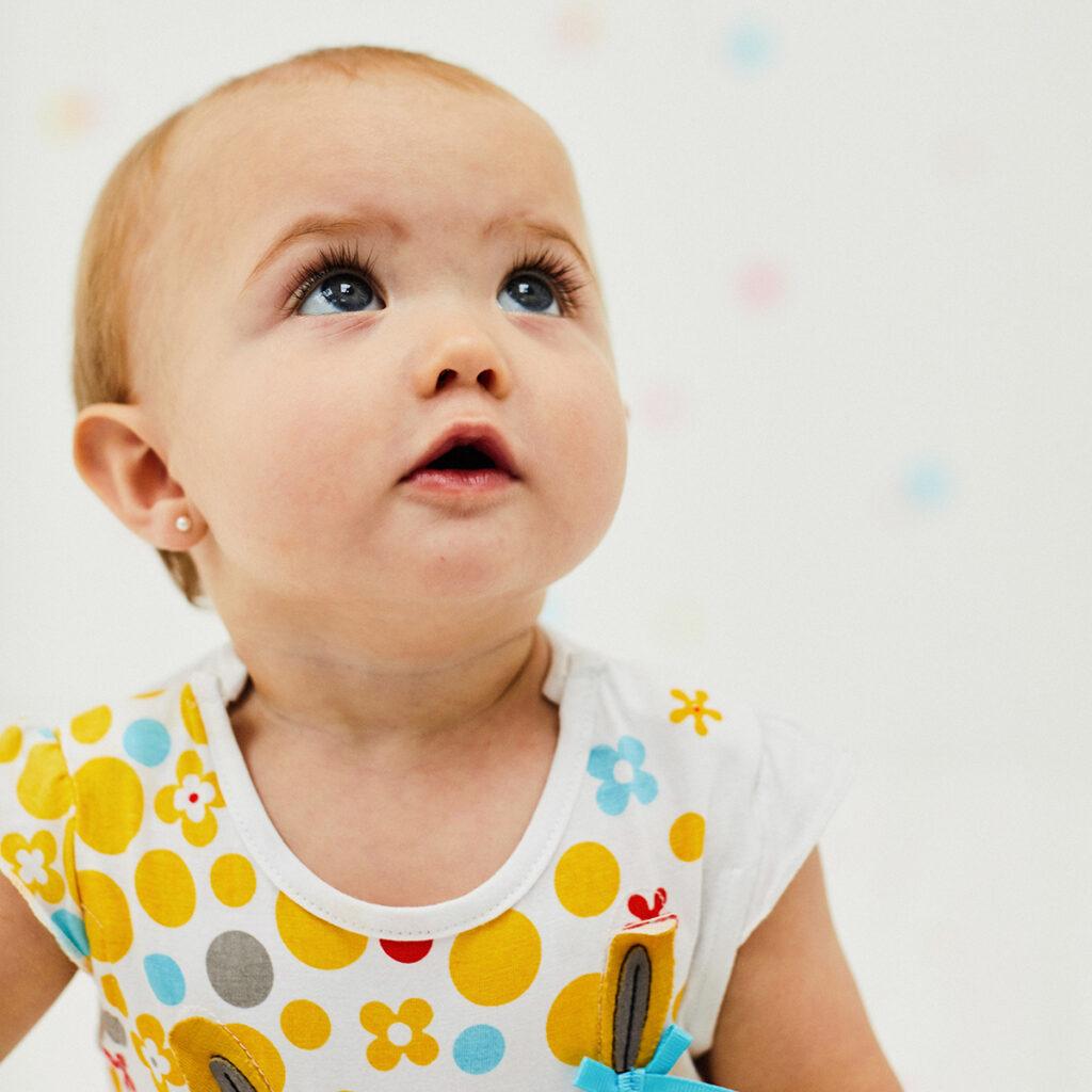 Boboli_Baby_SS20_Photo.03_0283