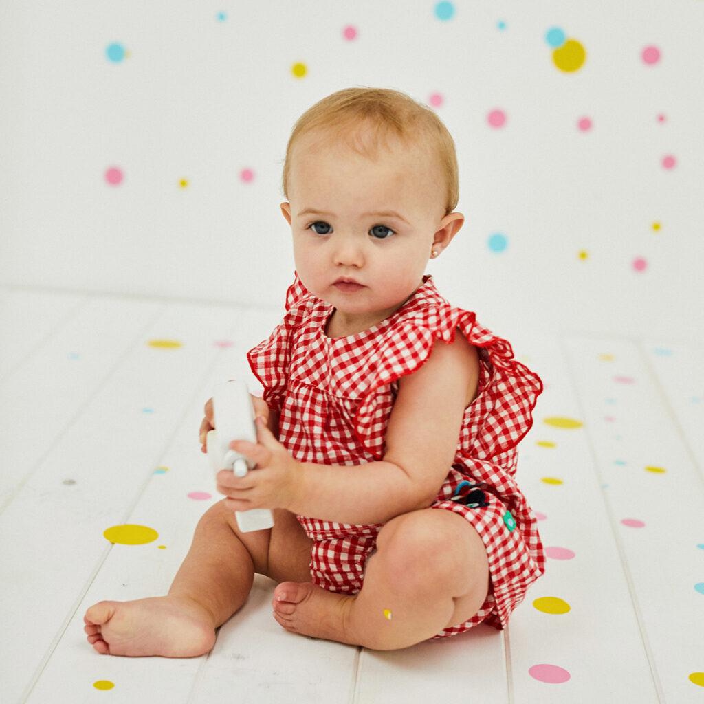 Boboli_Baby_SS20_Photo.06_0716