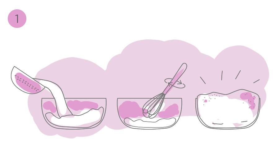 Dia 2 helado de frambuesa 001