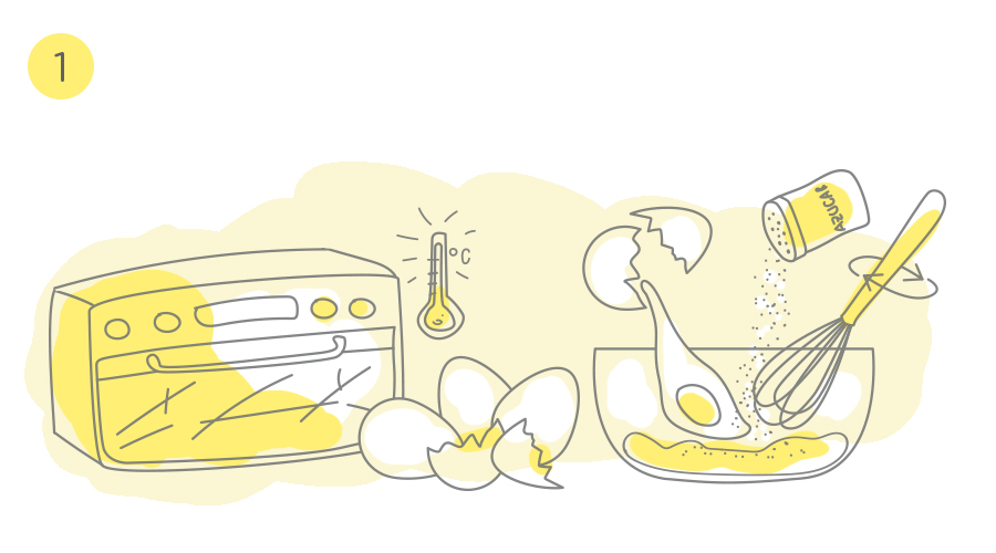 Dia 3 pastel de limon 001