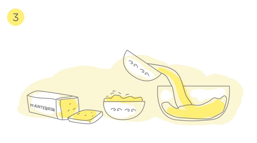 Dia 3 pastel de limon 003