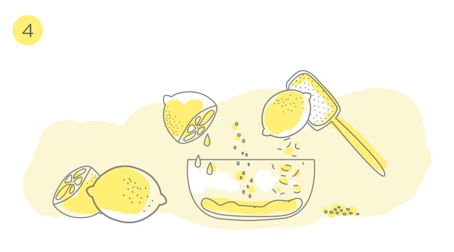 Dia 3 pastel de limon 004