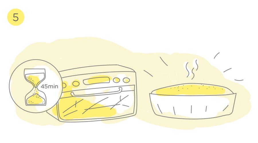 Dia 3 pastel de limon 005