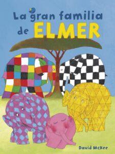 Cubierta_Elmer