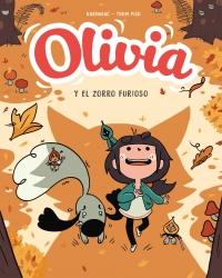 Cubierta_Olivia_2