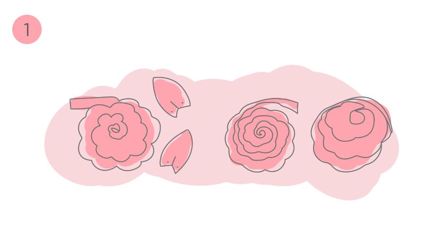 Dia 23 rosa 001