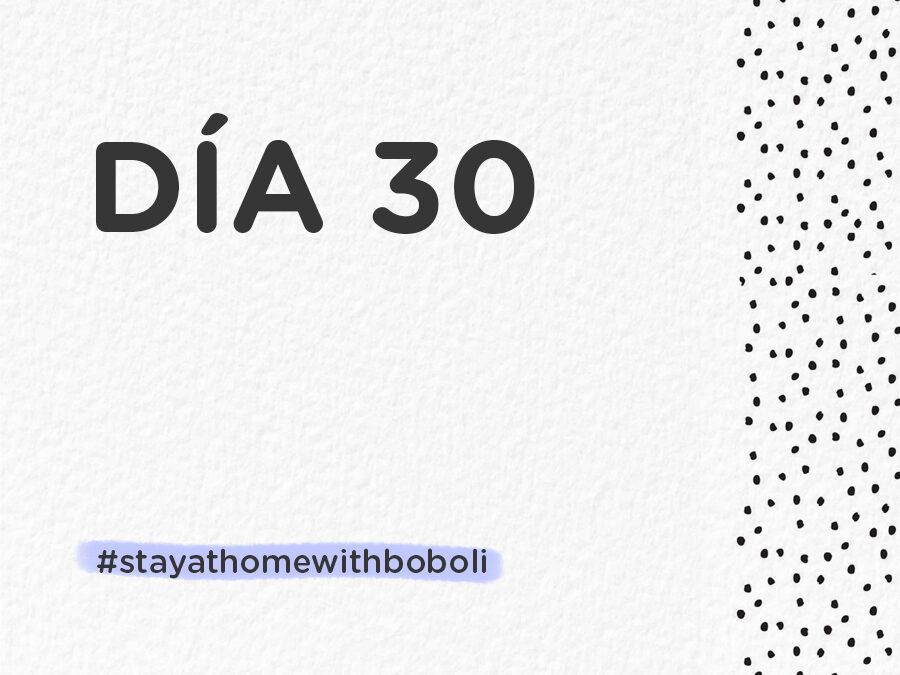 PORTADA DIA 30 BLOG