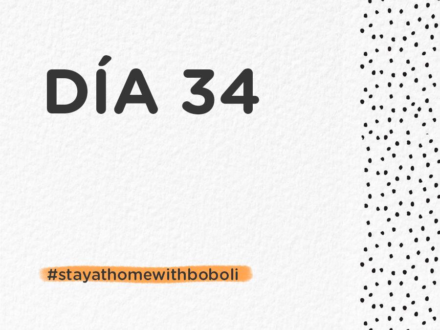 PORTADA DIA 34 BLOG