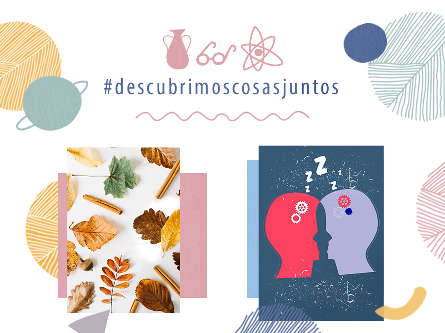 descubrimoscosasjuntos_caras