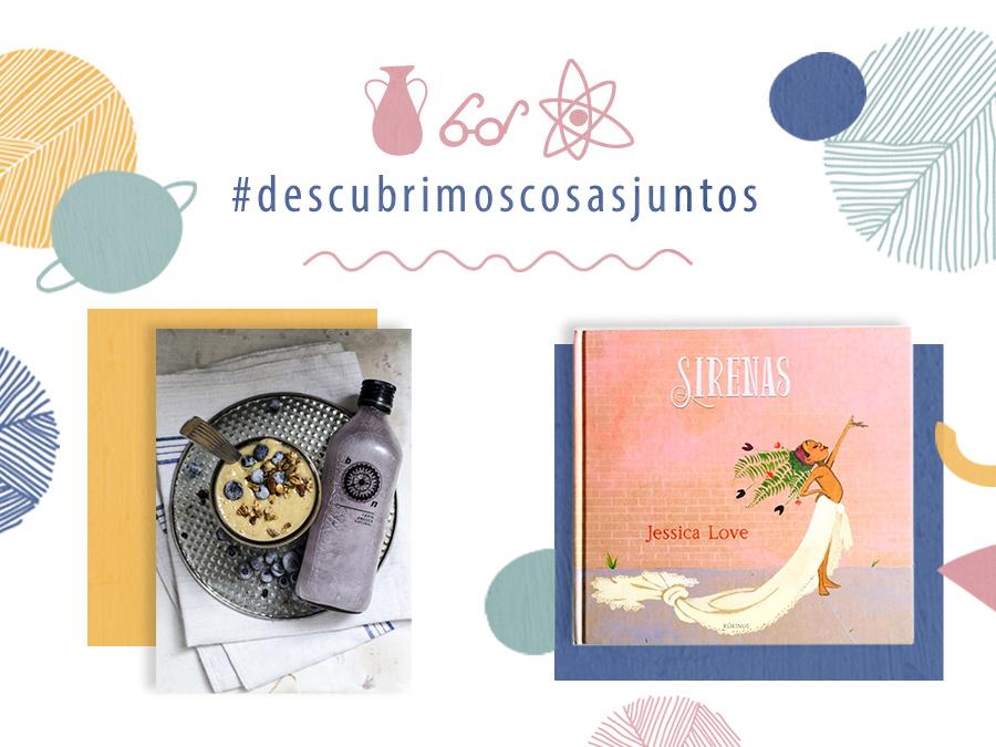 descubrimoscosasjuntos_sirenas